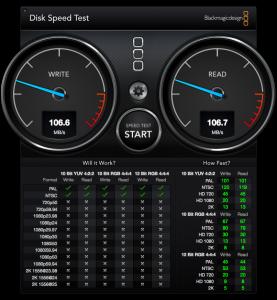 DiskSpeedTest_HDD