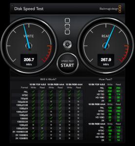 DiskSpeedTest_aft