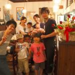 〜IL GOLFO〜 伊東で美味しいイタリアンを食べたないならオススメのお店。近くに素泊まりできる素敵な宿もあります