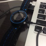 Garmin ForAthlete620 〜Live TrackをつかってリアルタイムにRunデータを送信〜