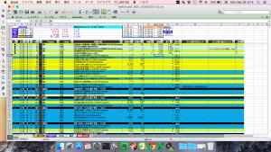 スクリーンショット 2014-12-29 8.14.53 AM