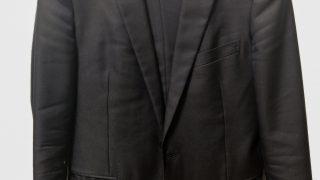 LaFabricでオーダースースを作成してきた〜スーツを買いにゆっくりいけないパパにはオススメのお店!〜