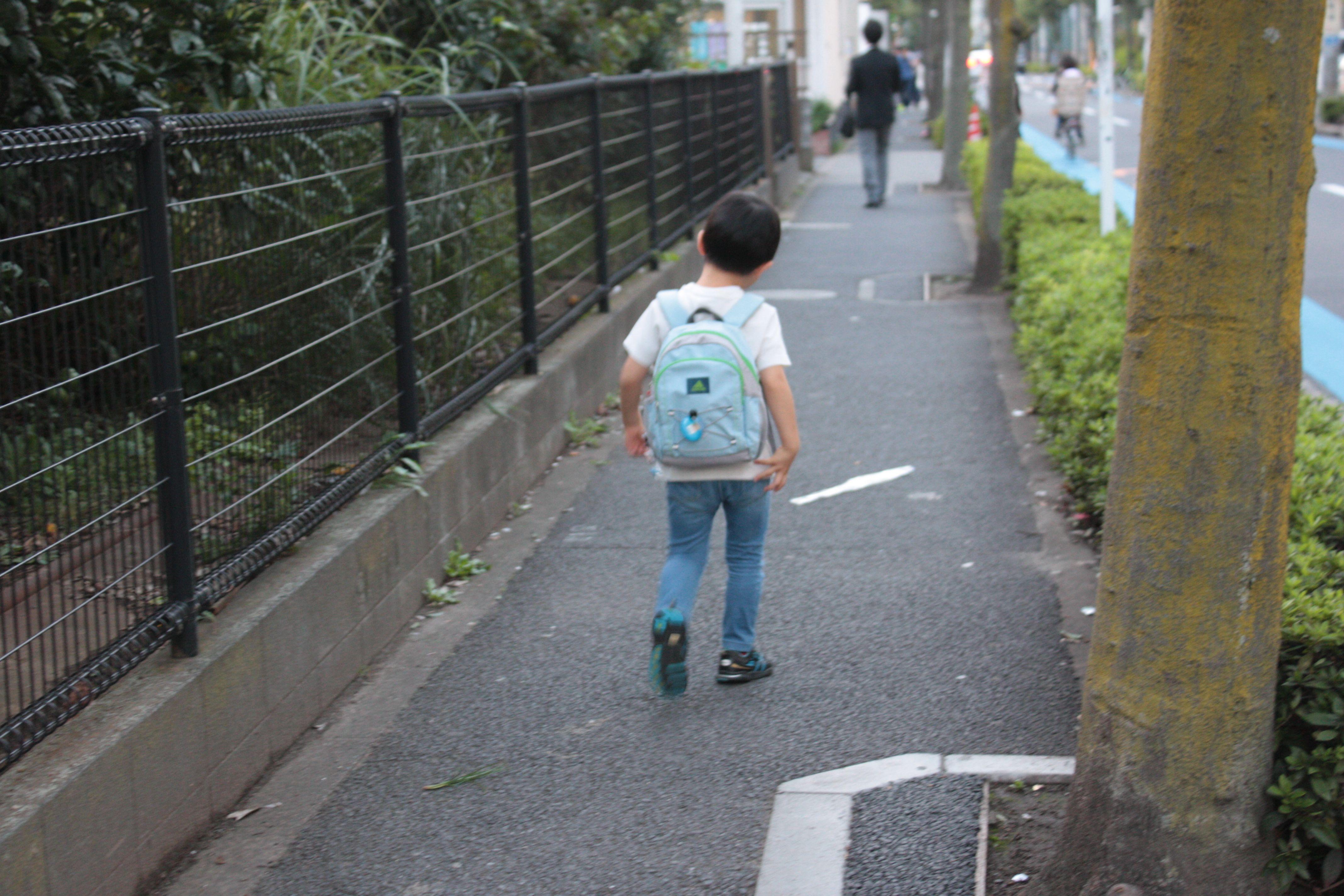 家族旅行 箱根に行ってきました 〜最終日 観光&帰宅編〜