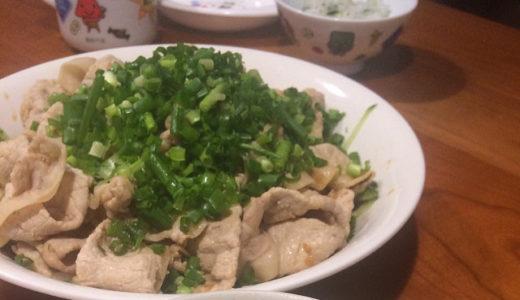 豚肉の冷しゃぶレシピは簡単!ゆでて、タレと絡める、そして野菜を切る、これだけ。佐々木俊尚(@sasakitoshinao)さんの家めしレシピでやれば間違えなし!