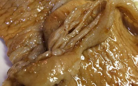 ご飯が進むレシピ!豚肉のしょうが焼きを美味しく手早く作るためのたった2つのコツ