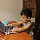 育児、家事、仕事をしながら1年間ほぼ毎日ブログ更新するためにやっていること