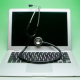 Mac El CapitanでDroboshare Dashboardを使ってiSCSIを無料で利用する 〜実践編