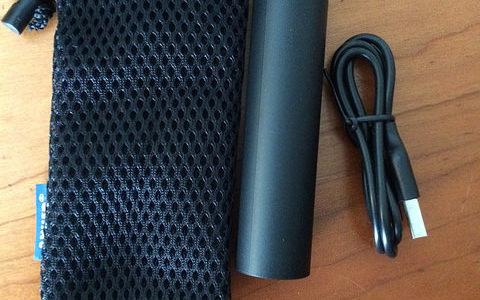 Anker PowerCore mini 小さくて使い易いモバイルバッテリー 今でている後継製品は買いだ!!