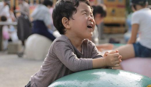北区にある飛鳥山公園は子供達が楽しめる遊具のある素敵な公園