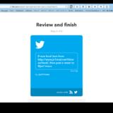 WordPressでプラグインを使わずTwitterへブログ更新を自動通知〜IFTTTを使ってBlog更新通知を自動でツイートしよう