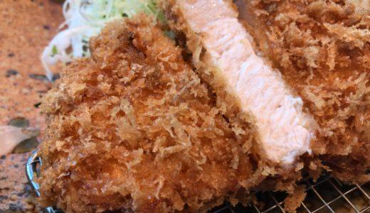 日本橋でとんかつ食べるなら「平田牧場」へ
