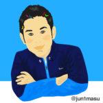 jun1masu_sample2